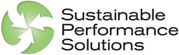 Sustainable Performance Solutions